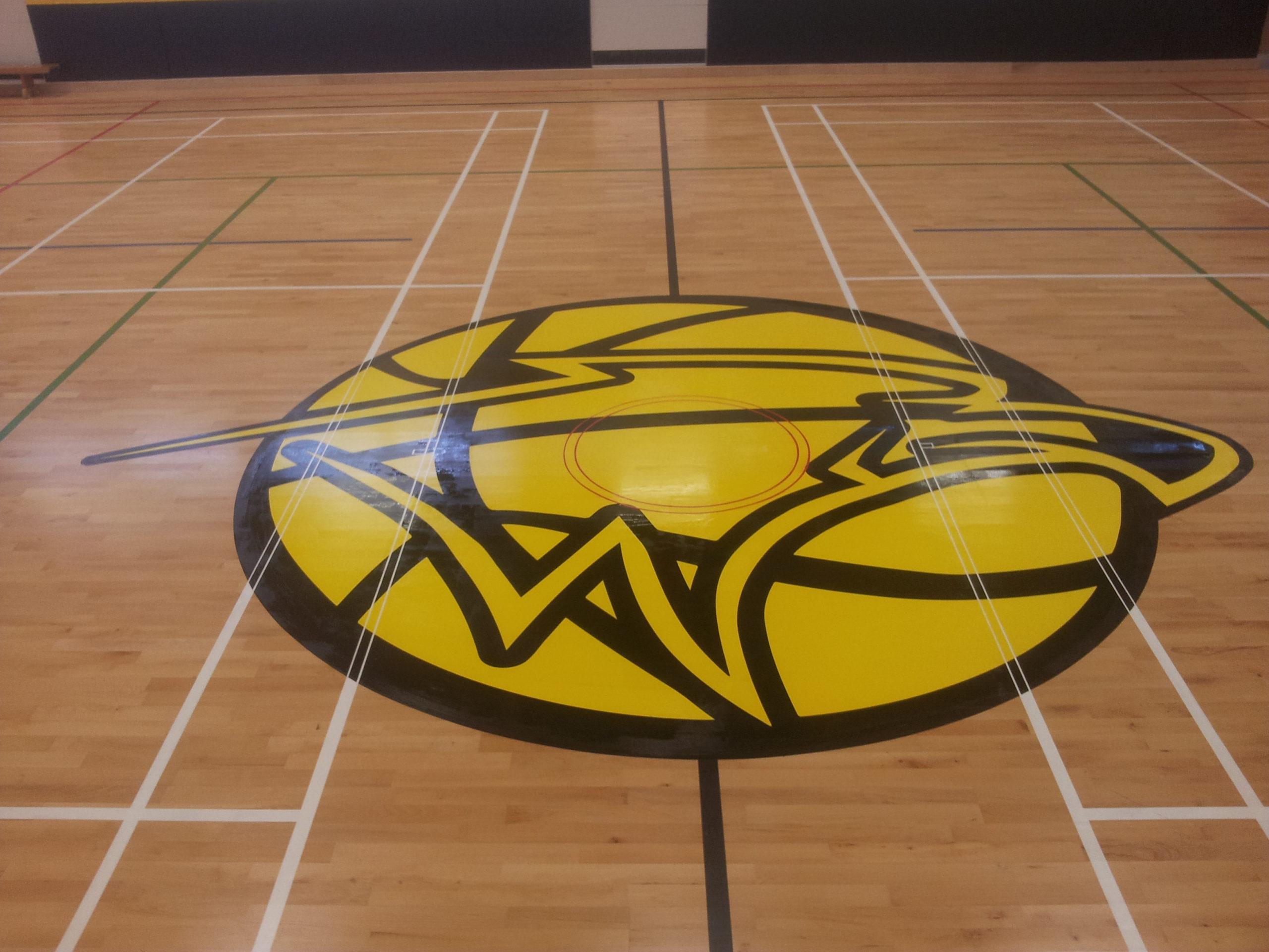 Commercial-flooring-Logo-Baddow-Eagle