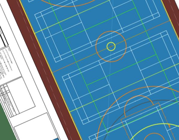 cmuk-flooring-cad-drawing-service