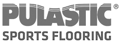 pulastic_new-logo